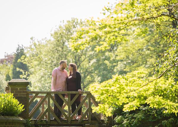 Pre-wedding-29