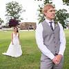Alicia and David146