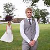 Alicia and David147