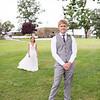Alicia and David148