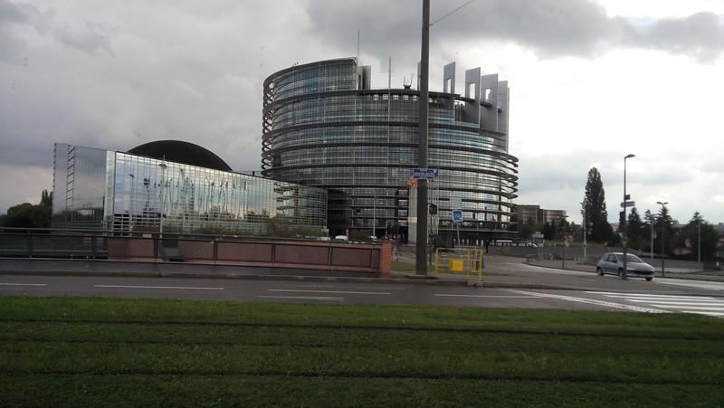 20150923_155532-European-Parliament