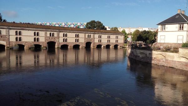2015-09-23...2015-09-24, Strasbourg