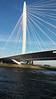 20150929_084818-Utrecht-bridge