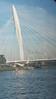 20150929_084646-Utrecht-bridge