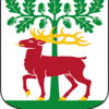 Alingsås_kommunvapen_-_Riksarkivet_Sverige