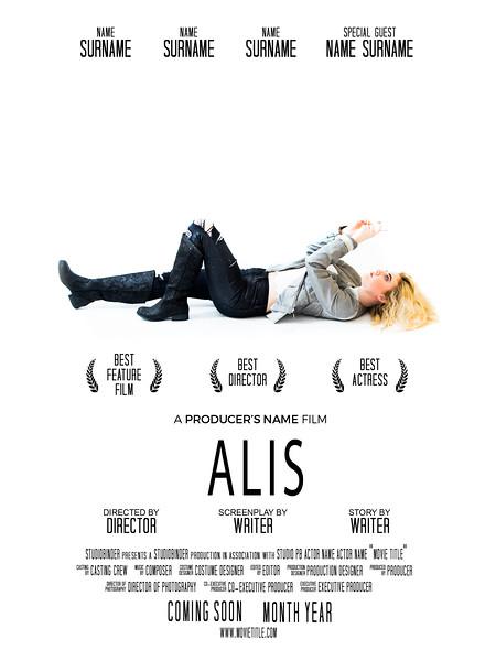 ALIS Poster 2
