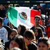 Alisal High Protest