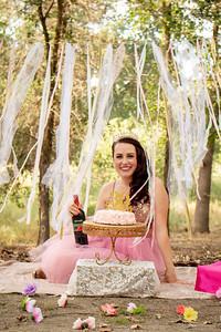 Alisha-Birthday-2288