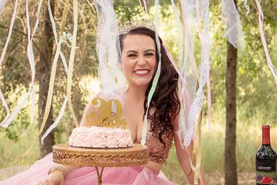 Alisha-Birthday-2273-2