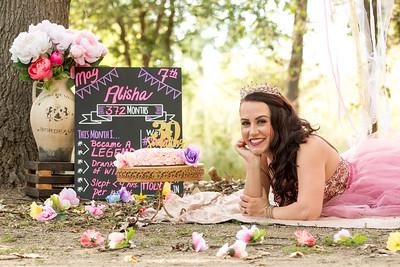 Alisha-Birthday-2327