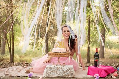 Alisha-Birthday-2274