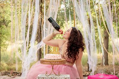 Alisha-Birthday-2281