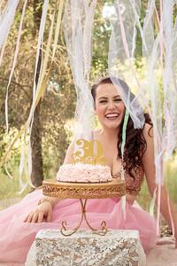 Alisha-Birthday-2274-4