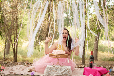 Alisha-Birthday-2276