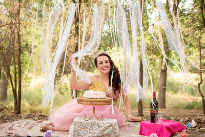 Alisha-Birthday-2277
