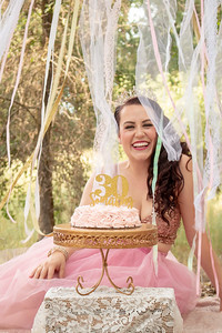 Alisha-Birthday-2274-2