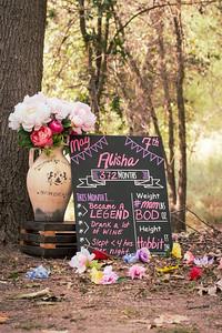 Alisha-Birthday-2194