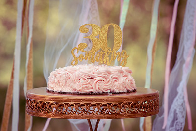 Alisha-Birthday-2188