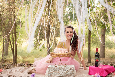 Alisha-Birthday-2273