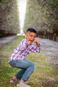 Gonzales-Davila Kids-5431