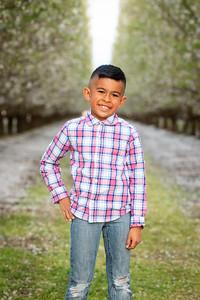 Gonzales-Davila Kids-5439