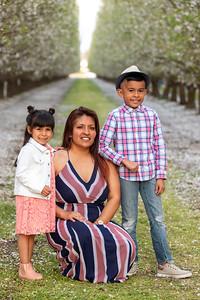 Gonzales-Davila Kids-5523