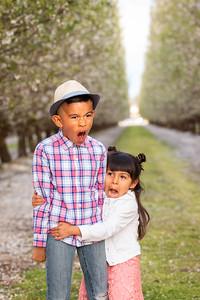 Gonzales-Davila Kids-5395