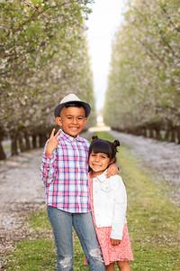 Gonzales-Davila Kids-5389