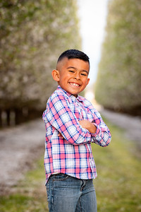 Gonzales-Davila Kids-5436