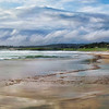 Carmel-by-the-Sea Panorama