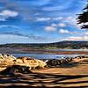 Carmel Point