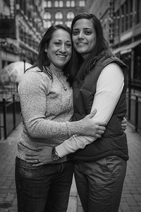 Alison and Christine-26