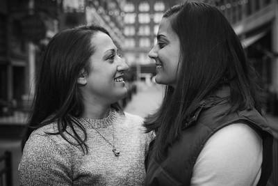 Alison and Christine-30