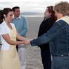 Alison-Tony-WeddingDay-266