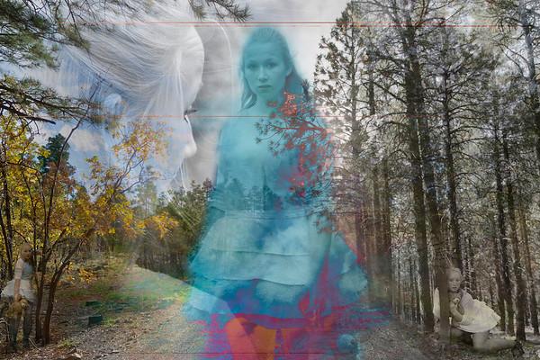 Alive in Wonderland VI