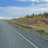 New-Old Alaska Canada Highway