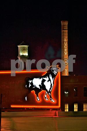 DSC_1853 Old Bull Neon redit VT 12-8-16