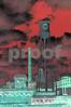 DSC 1723 Nega Durham Skyline w PE red green large