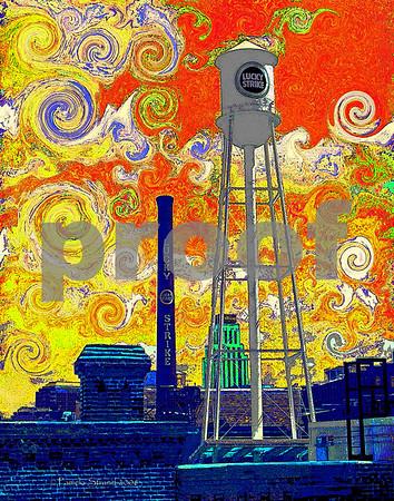 DSC_1723 Durham Skyline Curly Sky wmPE 10 2 0  11x14