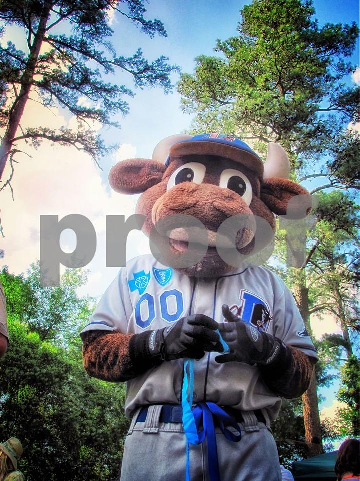 IMG_5842 Wool E Bull 2010 new edit w de