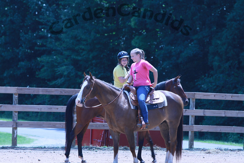 4H Sassy Saddles, Horse Back Riding, Photos by CardenCandids Photography, Mocksville NC