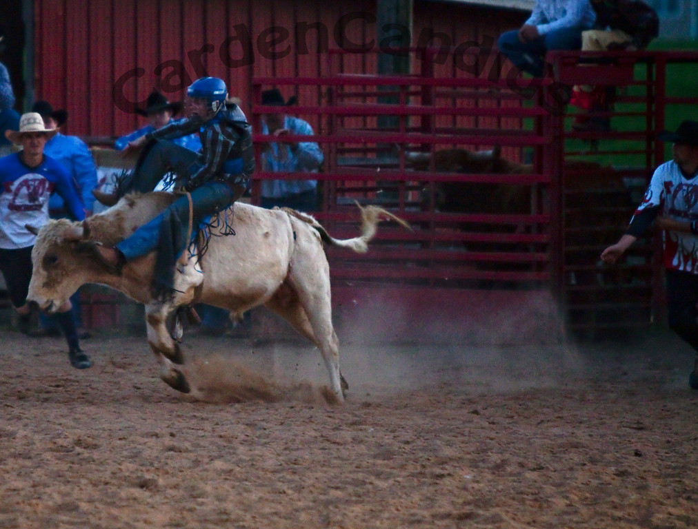 Tri-State_Youth_Rodeo-091