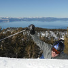 2013_01_21_Lake_Tahoe_Heavenly_Ski_Resort<br /> Oops !!
