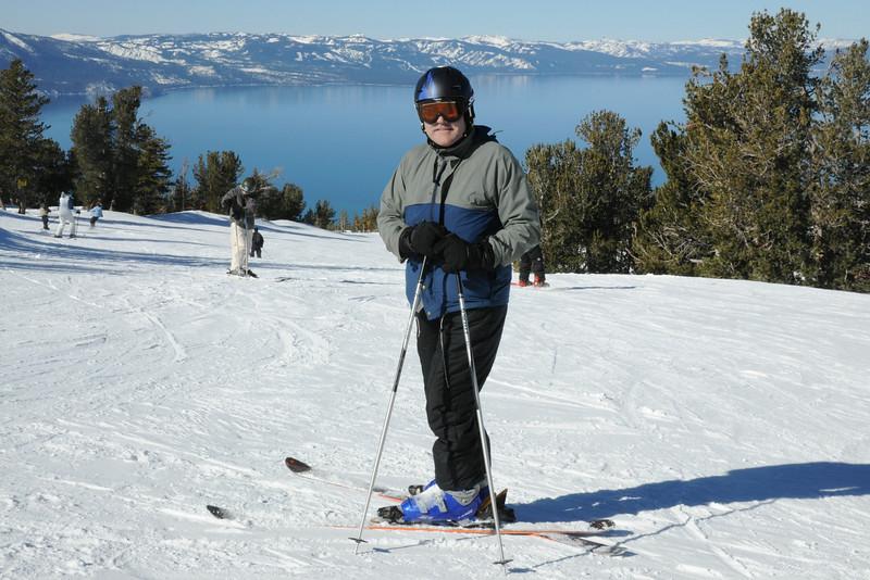 2013_01_21_Lake_Tahoe_Heavenly_Ski_Resort