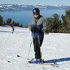 2013_01_21_Lake_Tahoe_Heavenly_Ski_Resort