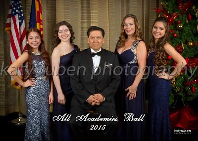 2015AllAcademiesBall