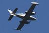 Cessna 310R N80FA