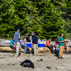 YBL Beach Picnic 2014 Rev1