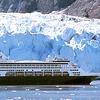 cruise - Ryndam July 2008 ship