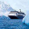HAL-Ryndam-Antarctica-Large-88b0f17a-8a61-41ce-a889-81beba8f57b3